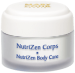 Mary Cohr NutriZen Corps 200 ml