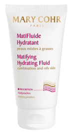 Mary Cohr Matifluide  50 ml