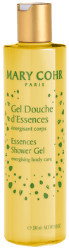 Mary Cohr Gel Douche d´Essences300 ml
