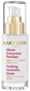 Mary Cohr Serum Correcteur Purifiant 30 ml