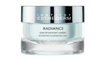 Esthederm radiance 50ml