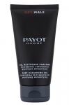 Payot Gel Nettoyage Profond Hommes 150 ml