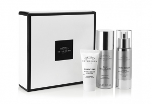 Esthederm Coffret Derm Repair