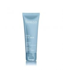 Thalgo gommage douceur 50ml