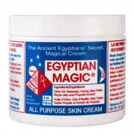 Egyptian Magic Crème Hydratante Multi-usages 118 ml