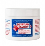 Egyptian Magic Crème Hydratante Multi-usages 59 ml