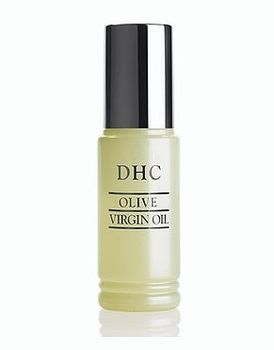 DHC Huile d'Olive Vierge 30 ml