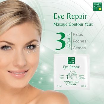 Mary Cohr Coffret Eye Repair