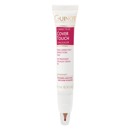 Guinot Cover Touch 15 ml