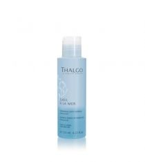 Thalgo démaquillant express 125ml