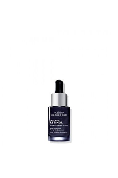 Esthederm Intensive Rétinol Sérum 15 ml