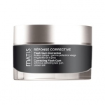 Réponse Corrective - Flash Gum Corrective - Pot 15 ml
