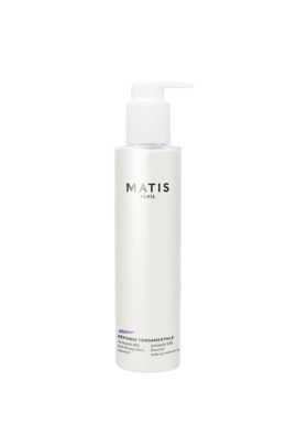 Matis Réponse Fondamentale Authentik Milk Lait Démaquillant 200 ml