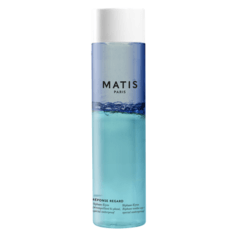 Matis Réponse Regard Biphase Eyes 150 ml
