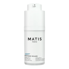 Matis Réponse Regard Lifting Eyes 15 ml