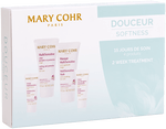Mary Cohr cure douceur 2 semaines