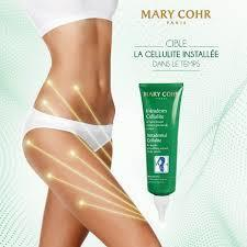 Mary Cohr Intraderm Cellulite