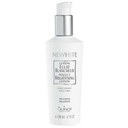 Guinot Newhite LotionEclat Blancheur 200ml