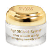 Mary Cohr Age Sign's Reverse 50 ml