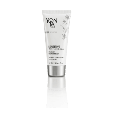 Yon-Ka Sensitive Masque Apaisant Calmant 50 ml