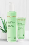 Mary Cohr Soin Douceur d'Essences corps maxi format 400 ml