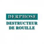 DERPHOSE : Le destructeur de rouille à base d'acide phosphorique