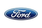 SIGLES ET MONOGRAMMES FORD