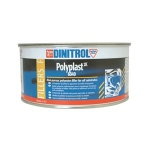 MASTIC POLYESTER MULTI FONCTIONS