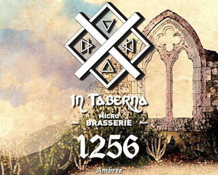 Monflanquine In Taberna 33 cl