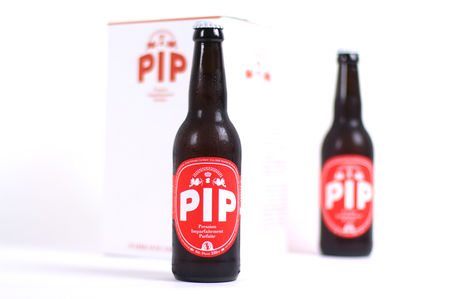 Super Blonde PIP 75 cl
