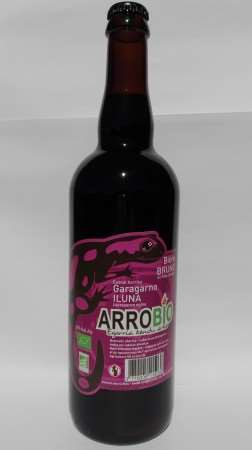 Brune Arrobio 75 cl