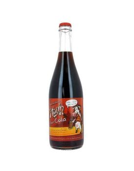 Meuh cola 75cl