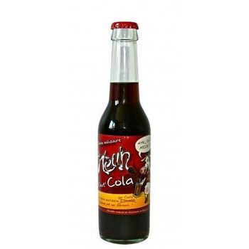 Meuh cola 27.5 cl