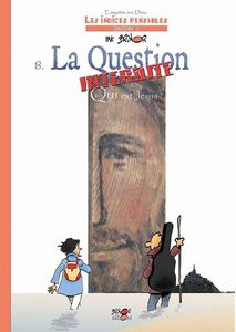 Les Indices pensables - Tome 8 (Brunor)