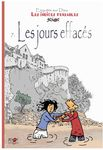 Les indices pensables - tome 7 (Brunor)