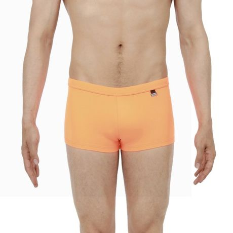 Shorty de Bain Splache  Hom