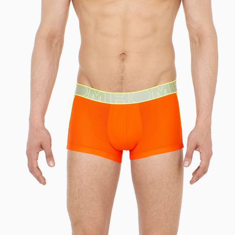 Boxer Trunk Cross Hom