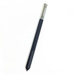 Stylet Blanc pour Samsung Galaxy Note 4 et Note Edge