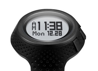 Montre Smart Outdoor RA900 Oregon