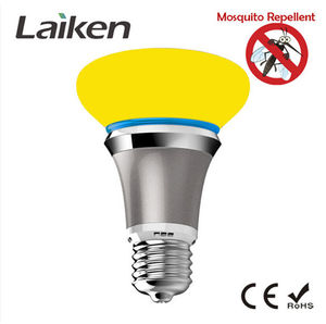 Ampoule QUEEN -LED MOSQUITO 8W-840-E27