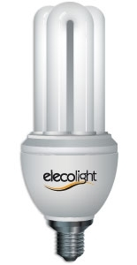 Ampoules Tradition Elecolight