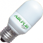 Ampoule AirPur LED