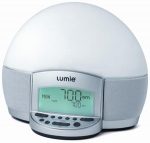 Lumie 300 Elite (reconditonné)