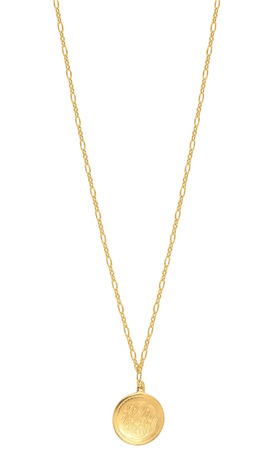Collier HOLLY
