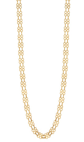 Collier HILARY