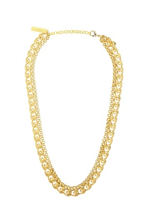 Collier ISABELLE