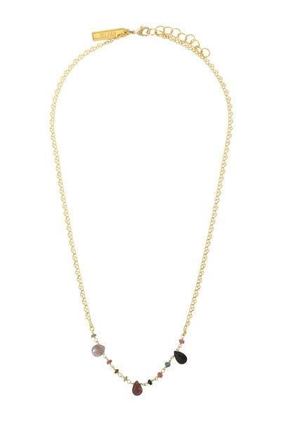Collier IOSIS