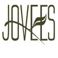 JOVEES -  GAMME ANTI ACNE