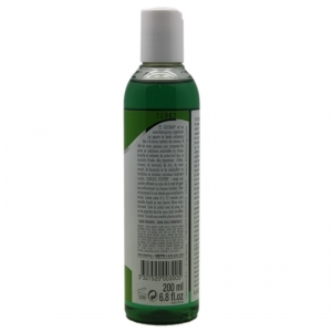 ActiRepair OléoBain à base d'huile Olive & Avocat - Activilong 200ml