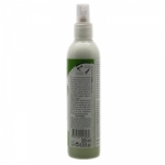 ActiRepair SPRAY Thermo-protecteur à base d'Olive et Avocat - Activilong 200ml